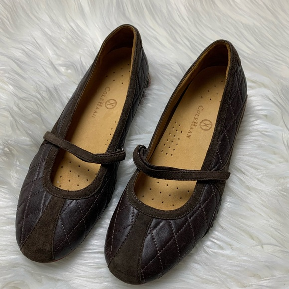 Cole Haan Shoes | Womens With Nike Air